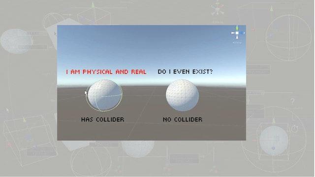 Intro08 Intro to colliders