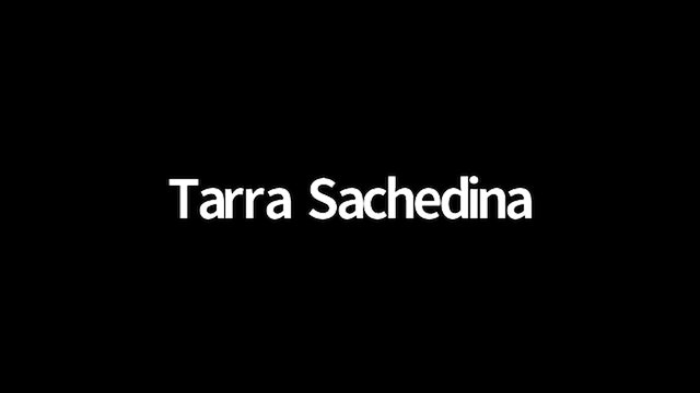 5/29 Friday Fun Ride with Tarra (audio only)