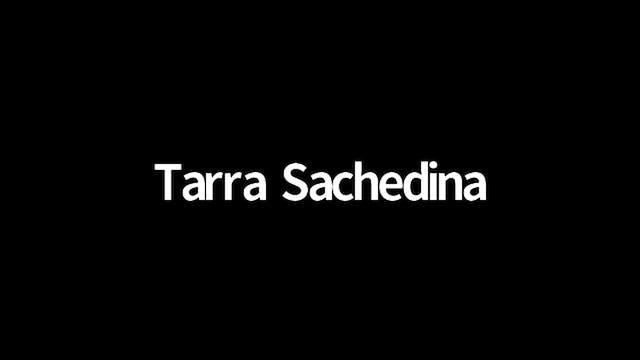 5/29 Friday Fun Ride with Tarra (audi...