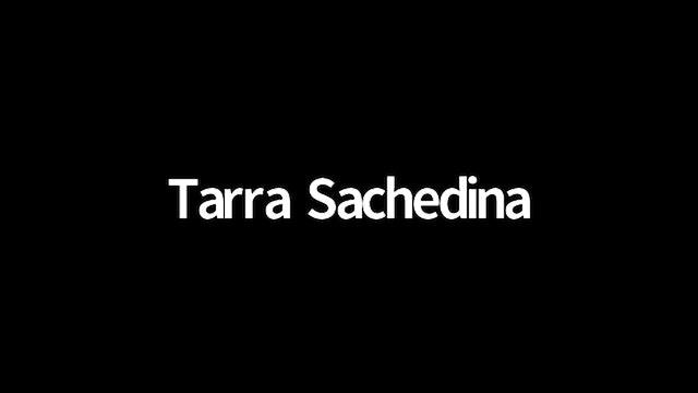 4/29 Rev45 - Tarra (audio only)