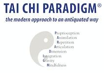 The Tai Chi Paradigm