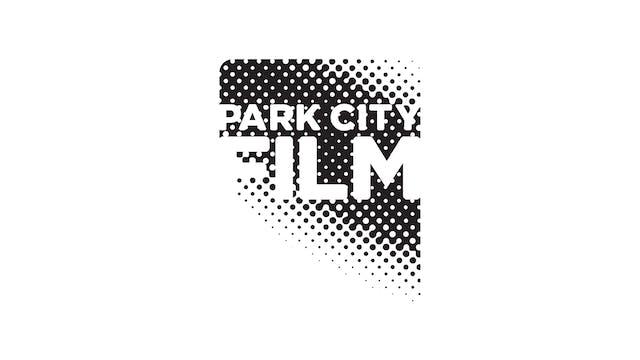 BILL CUNNINGHAM for Park City Film
