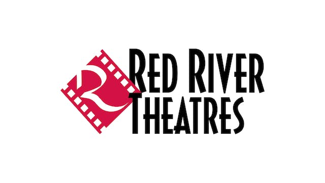 BILL CUNNINGHAM for Red River Theatres