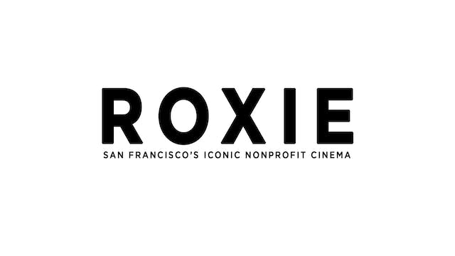 BILL CUNNINGHAM for Roxie Theater