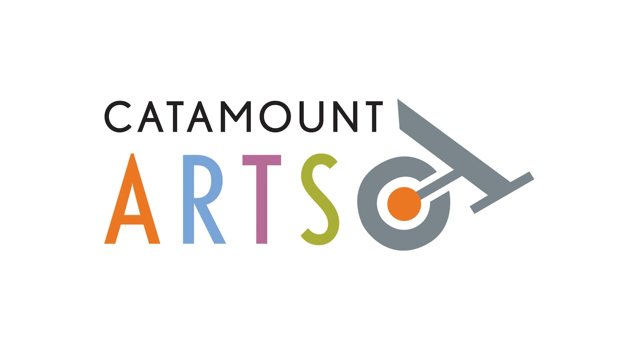 BILL CUNNINGHAM for Catamount Arts