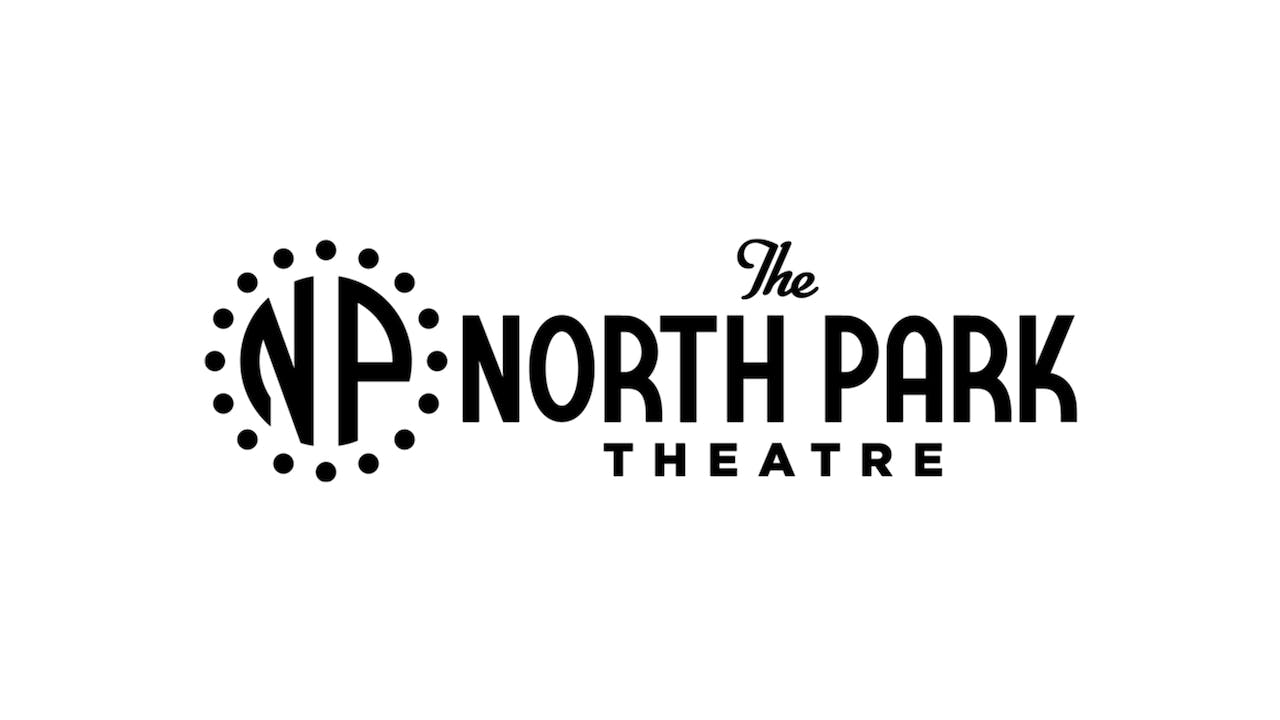 BILL CUNNINGHAM for North Park Theatre