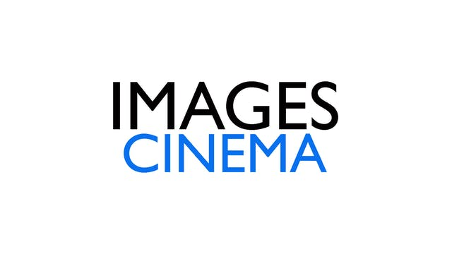 BILL CUNNINGHAM for Images Cinema