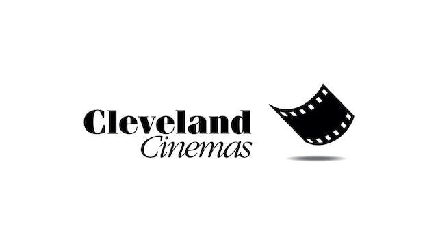 BILL CUNNINGHAM for Cedar Lee Theatre