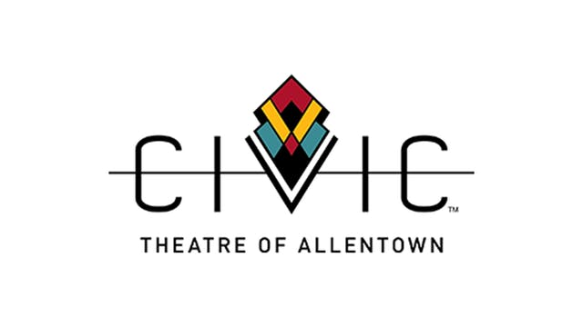 BILL CUNNINGHAM for Civic Theatre of Allentown
