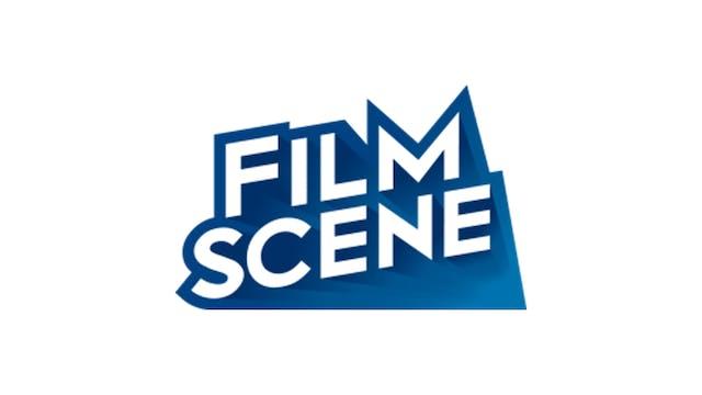 BILL CUNNINGHAM for FilmScene