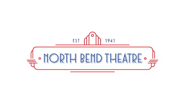 BILL CUNNINGHAM for North Bend Theatre