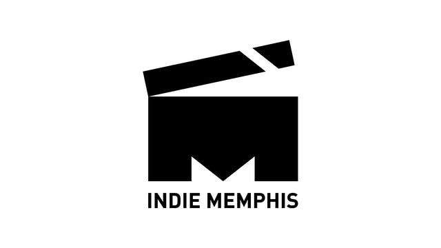 BILL CUNNINGHAM for Indie Memphis