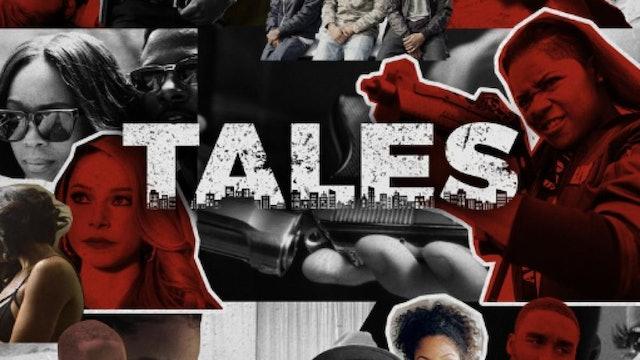 Tales S1