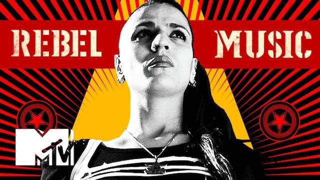 Music Documentary