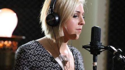 The Vocalist Magazine TV Video
