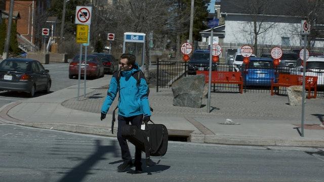 Ottawa En Musique E4 Vincent Bishop