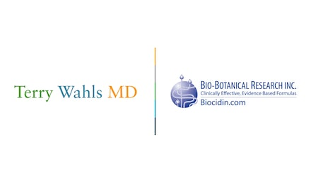 The Wahls Protocol Membership Site Video