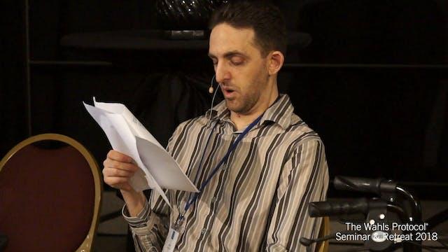Mark Abt Testimonial