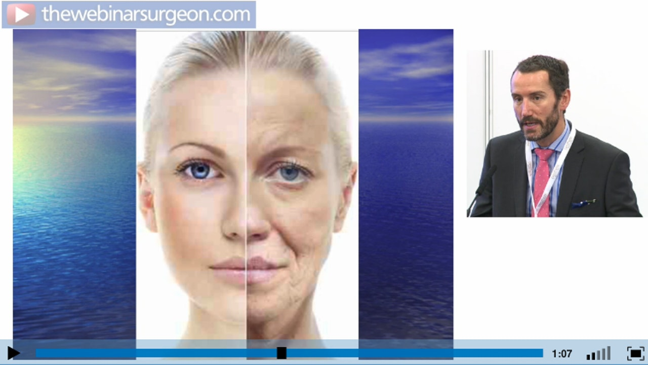 The Modern Facelift: Short Scar, Short Stay, Safe