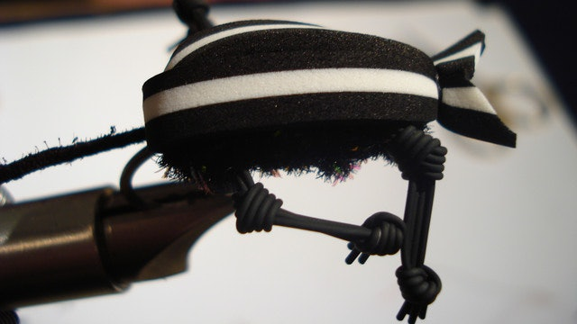 Boots Allen: Monkey Mouse