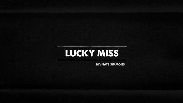 Lucky Miss