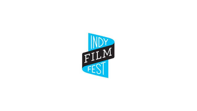 The Whistlers for Indy Film Fest