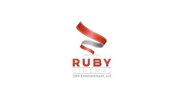 The Whistlers for Ruby Cinemas