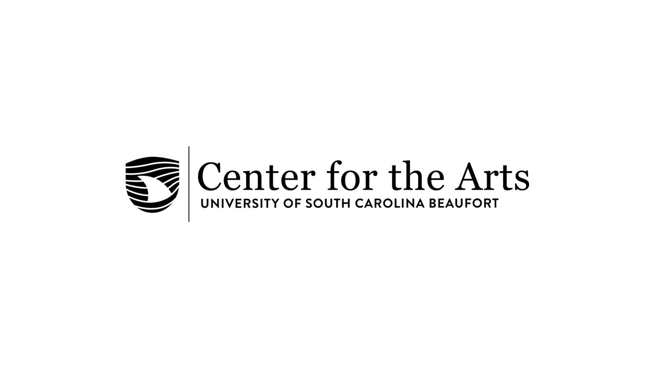 The Whistlers for USCB Center for the Arts