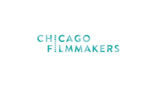 The Whistlers for Chicago Filmmakers