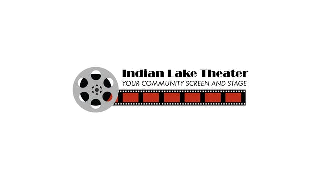 The Whistlers for Indian Lake Theater