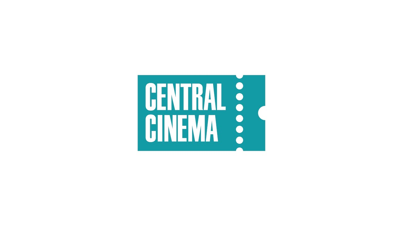 The Whistlers for Central Cinema