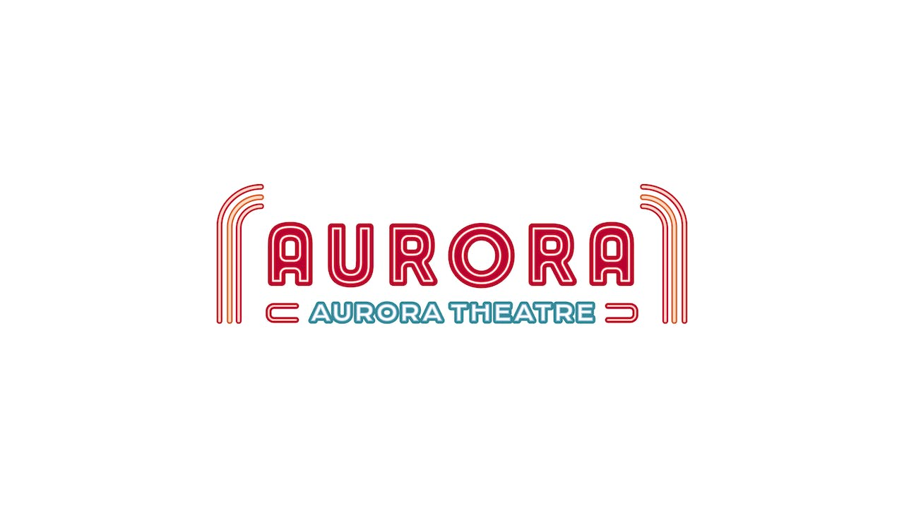 The Whistlers for Aurora Theatre