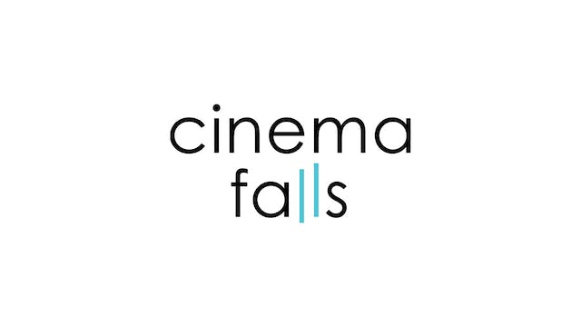 The Whistlers for Cinema Falls