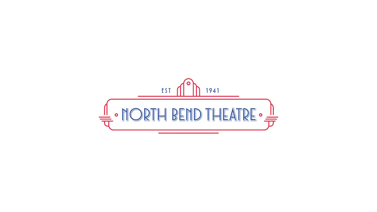 The Whistlers for North Bend Theatre
