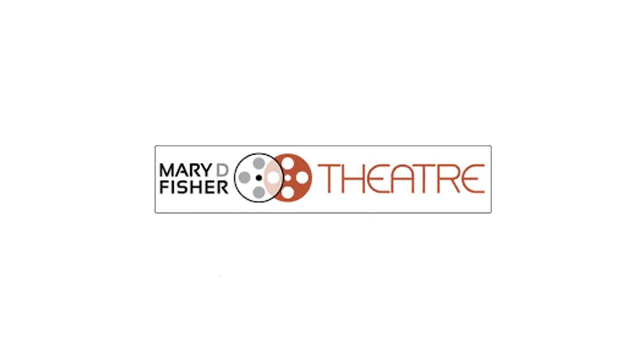The Whistlers for Mary D. Fisher Theatre