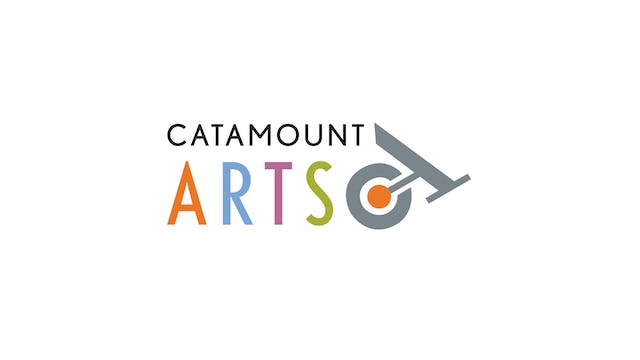 The Whistlers for Catamount Arts