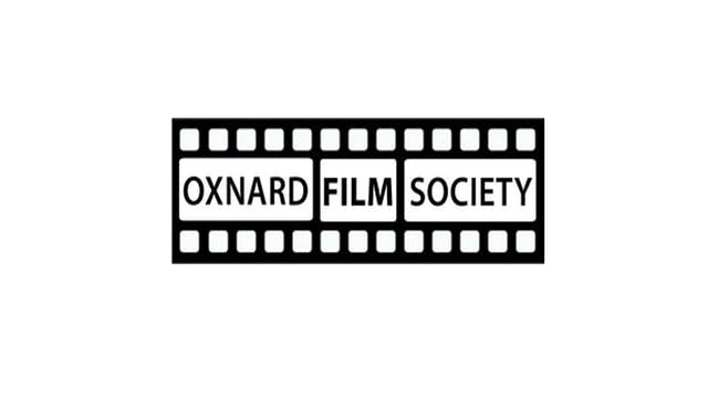 The Whistlers for Oxnard Film Society