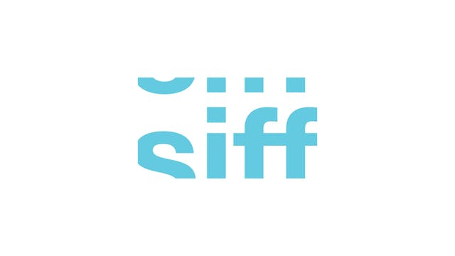 The Whistlers for SIFF Cinemas