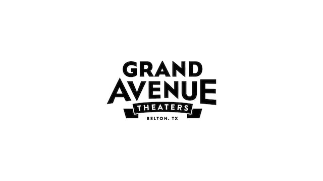The Whistlers for Grand Avenue Belton