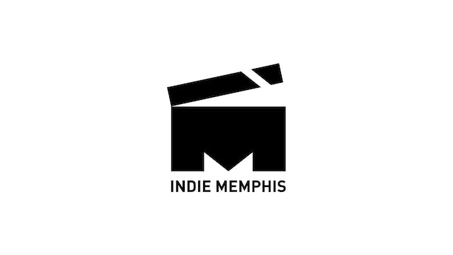 The Whistlers for Indie Memphis