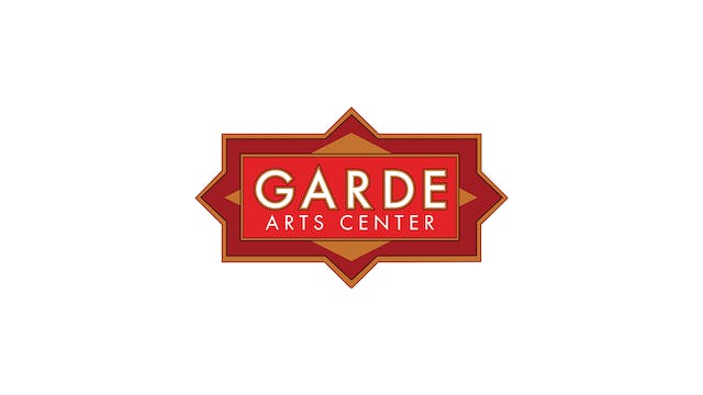 The Whistlers for Garde Arts Center
