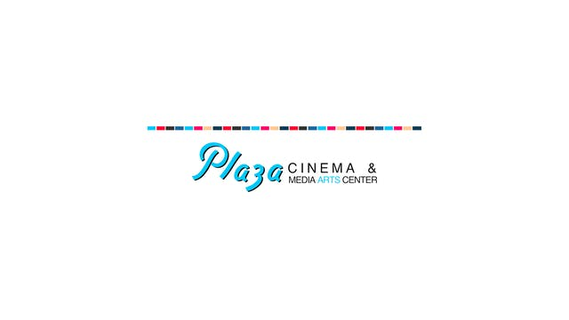 The Whistlers for Plaza Cinema