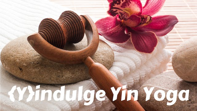{Y}indulge - Practices for Healing & Harmony (2)
