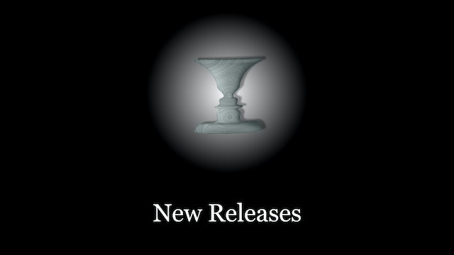New Releases - Unearthed Gems