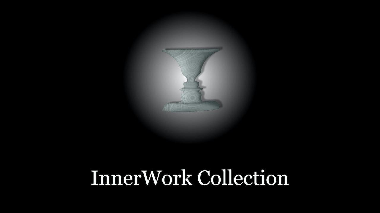 InnerWork Collection