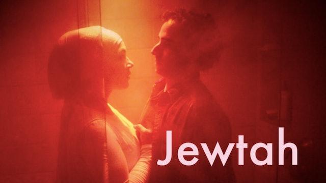 Jewtah