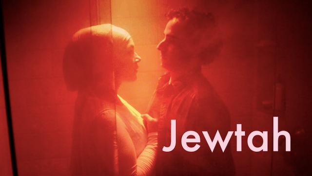 JEWTAH - feature film