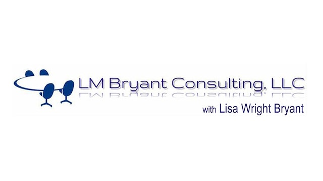 LM Bryant Consulting