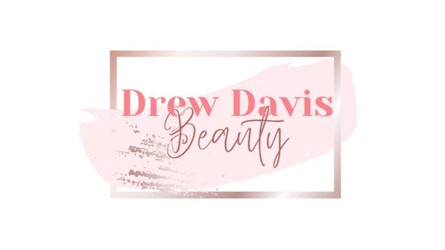 Drew Davis Beauty and Wellness: Inner Beauty