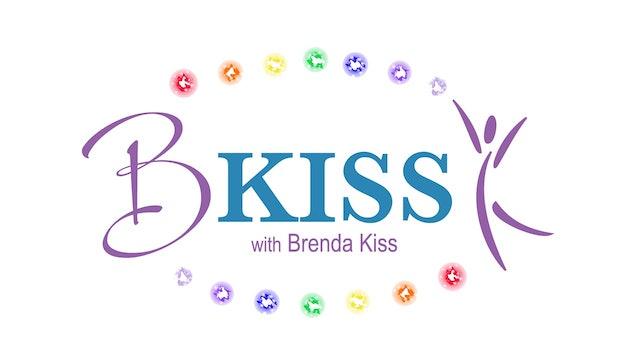 B KISS